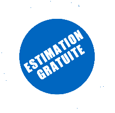 Estimation gratuite